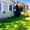 4564 Illinois St - 4564 Illinois Street, San Diego, CA 92116