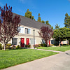Central Park At Whisman Station - 100 N Whisman Rd, Mountain View, CA 94043
