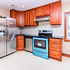 151-30 14th Ave - 151-30 14th Avenue, Queens, NY 11357