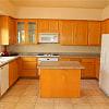 9500 CATALINA COVE - 9500 Catalina Cove Circle, Spring Valley, NV 89147