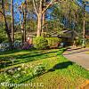 2992 Dogwood Dr - 2992 Dogwood Drive, East Point, GA 30344