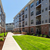 1 Kennedy Flats - 1 Kennedy Ave, Danbury, CT 06810