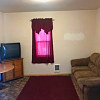 308 East Spruce Street - 308 East Spruce Street, Rawlins, WY 82301