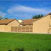 13632 Yarmouth Court - 13632 Yarmouth Court, Wellington, FL 33414
