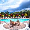 Northlake Park - 9300 Northlake Pkwy, Orlando, FL 32827