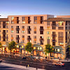 Elan Redwood City - 1 Franklin Street, Redwood City, CA 94063