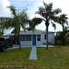 1108 NW 3rd Ave - 1108 Northwest 3rd Avenue, Fort Lauderdale, FL 33311