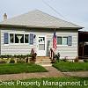 2011 Oak Street - 2011 Oak Street, La Grande, OR 97850