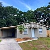 4318 BERKLEY DRIVE - 4318 Berkley Drive, East Lake-Orient Park, FL 33610