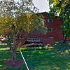 Ferris Manor - 4706 Cherokee St, College Park, MD 20740