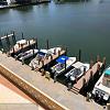 333 Sunset Dr - 333 Sunset Drive, Fort Lauderdale, FL 33301