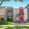 Monticello Crossroads - 180 Saint Donovan St, Fort Worth, TX 76107