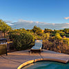 9443 E WHITEWING Drive - 9443 East Whitewing Drive, Scottsdale, AZ 85262