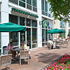 Concord Crystal City - 2600 Crystal Dr, Arlington, VA 22202