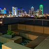 Trinity Loft - 1403 Slocum St, Dallas, TX 75207