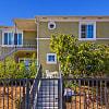 819 N Alexandria Avenue - 819 North Alexandria Avenue, Los Angeles, CA 90029