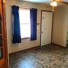 804 14th St W - 804 14th Street West, Williston, ND 58801