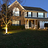 4011 Cadence Dr - 4011 Cadence Drive, Spring Hill, TN 37174