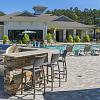 Adara at Godley Station - 101 Spring Lakes Dr, Savannah, GA 31407