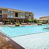 Colonial Grand at Hebron - 1701 E Hebron Pkwy, Carrollton, TX 75010