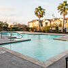 Springs at Corpus Christi - 5702 Timbergate Dr, Corpus Christi, TX 78414