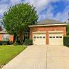 1421 Hampton Street - 1421 Hampton Street, Evans, GA 30809