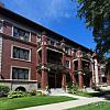 5474-5480 S. Hyde Park Boulevard - 5474 S Hyde Park Blvd, Chicago, IL 60615