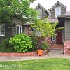 1907 Emerald Drive - 1907 Emerald Drive, Calistoga, CA 94515