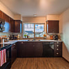Aster Townhomes - 16128 64th Street East, Sumner, WA 98390