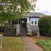 3621 44th Avenue Sw - 3621 44th Avenue Southwest, Seattle, WA 98116