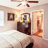 Cottages of Edmonds - 1716 S Edmonds Ln, Lewisville, TX 75067