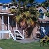 3620 Amur Maple Drive - 3620 Amur Maple Drive, Bakersfield, CA 93311