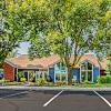 Magnolia Parc - 8000 Perry St, Overland Park, KS 66204
