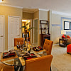 Reserve at Lenox Park Apartments - 1200 Reserve Drive, Atlanta, GA 30319