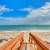 925 Highway A1a - 925 Highway A1a, Satellite Beach, FL 32937