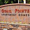 Elán Quail Pointe Apartment Homes - 924 Encinitas Blvd, Encinitas, CA 92024