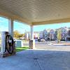 Amelia Station - 1001 Amelia Station Way, Clayton, NC 27520
