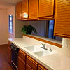 21315 Tupelo Lane - 21315 Tupelo Lane, Lake Forest, CA 92630
