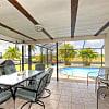 1510 SE 11th PL - 1510 Southeast 11th Place, Cape Coral, FL 33990