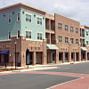 Matthews Lofts @ NorthEnd Apartments - 921 Park Center Dr, Matthews, NC 28105
