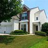 11115 Cypress View Drive - 11115 Cypress View Drive, Charlotte, NC 28262