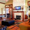 Club at Stone Oak - 21739 Hardy Oak Blvd, San Antonio, TX 78258