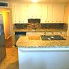 7420 East Moreland Street - 7420 East Moreland Street, Scottsdale, AZ 85257