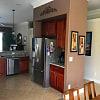 8571 Pegasus DR - 8571 Pegasus Drive, Fort Myers, FL 33971
