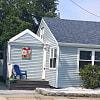 40 North Blvd - 40 North Boulevard, Bay Park, NY 11518