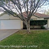 4010 Cisco Valley Drive - 4010 Cisco Valley Drive, Pflugerville, TX 78664