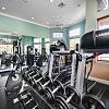 Elmhurst Village - 5691 Elmhurst Cir, Oviedo, FL 32765