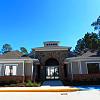 The Reserve at Gulf Hills - 6721 Washington Ave, Gulf Hills, MS 39564