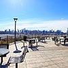 The River Club Apartments - 105 Light House Ter, Edgewater, NJ 07020