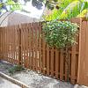 1736 S Park Avenue - 1736 South Park Avenue, Titusville, FL 32780